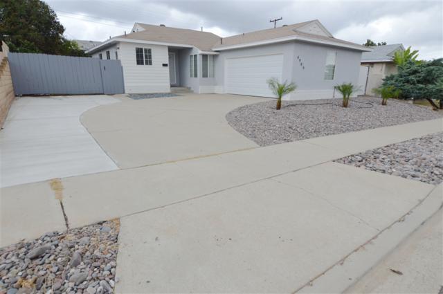 4989 Havenwood Ave, San Diego, CA 92120 (#180057537) :: Beachside Realty