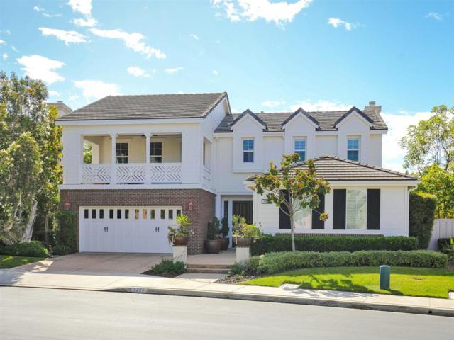 3227 Avenida Aragon, Carlsbad, CA 92009 (#180057558) :: Neuman & Neuman Real Estate Inc.
