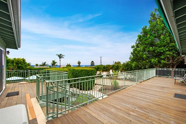 343 Via De Vista, Solana Beach, CA 92075 (#180057564) :: The Houston Team | Compass