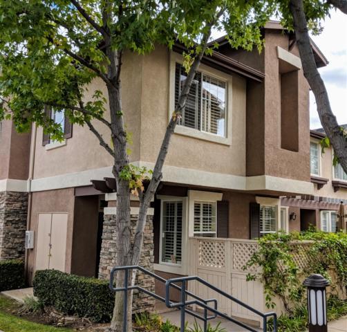 9615 W Canyon Terrace #3, San Diego, CA 92123 (#180057566) :: The Houston Team | Compass