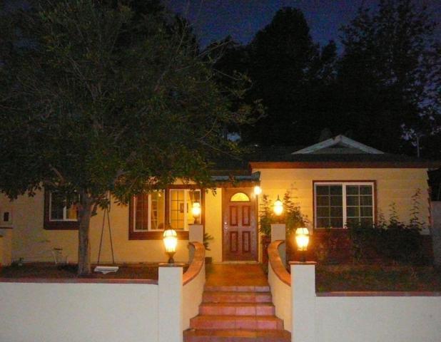 9464 Mandeville Rd, Santee, CA 92071 (#180057576) :: Farland Realty