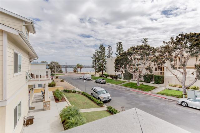 3803 Shasta St, San Diego, CA 92109 (#180057580) :: Ascent Real Estate, Inc.