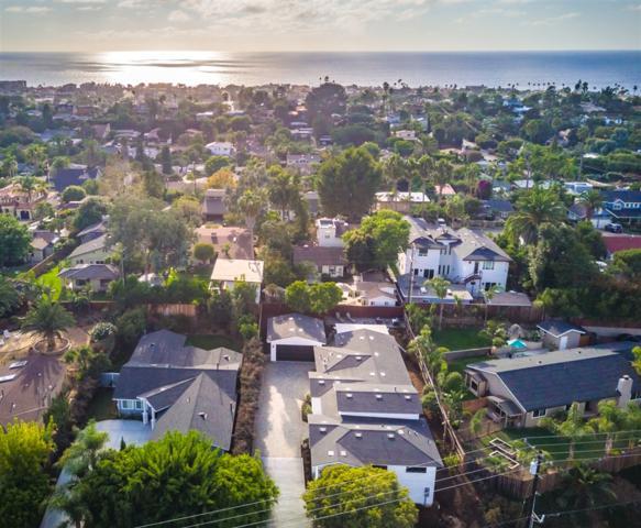 746 Devonshire, Encinitas, CA 92024 (#180057583) :: Beachside Realty
