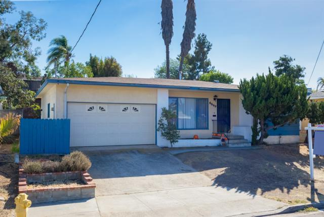 6649 Cleo St, San Diego, CA 92115 (#180057584) :: The Yarbrough Group