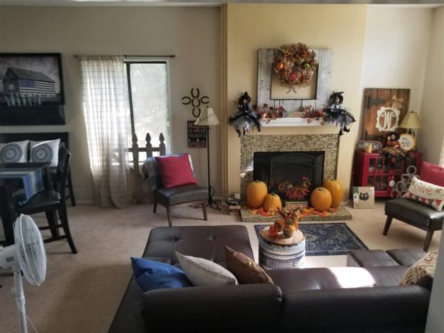 39715 Old Carriage Rd., Murrieta, CA 92563 (#180057592) :: Impact Real Estate