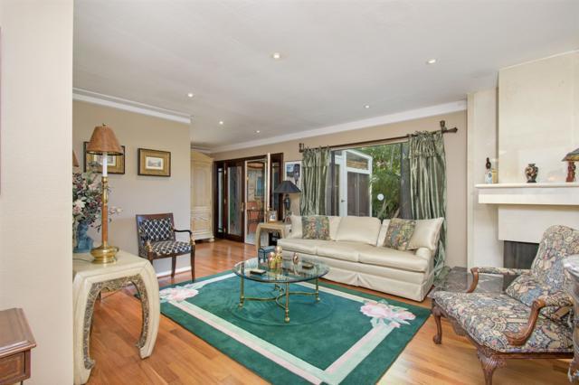 8784 Caminito Abrazo, La Jolla, CA 92037 (#180057607) :: Heller The Home Seller