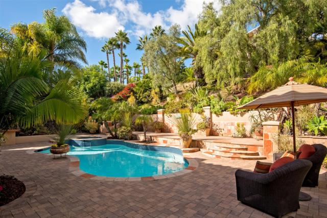 4962 Concannon Ct, San Diego, CA 92130 (#180057623) :: The Houston Team | Compass
