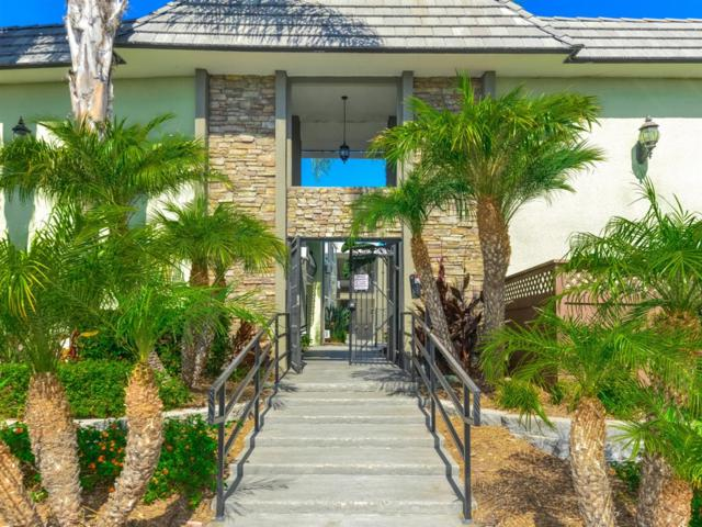 6666 Beadnell Way #20, San Diego, CA 92117 (#180057646) :: Ascent Real Estate, Inc.