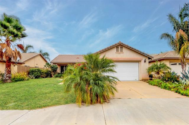 825 Socin Ct, Escondido, CA 92027 (#180057651) :: The Houston Team | Compass