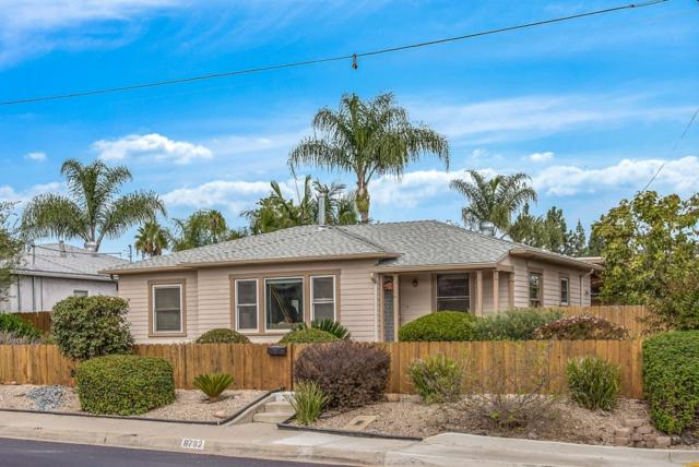 6792 Mohawk, San Diego, CA 92115 (#180057668) :: Heller The Home Seller
