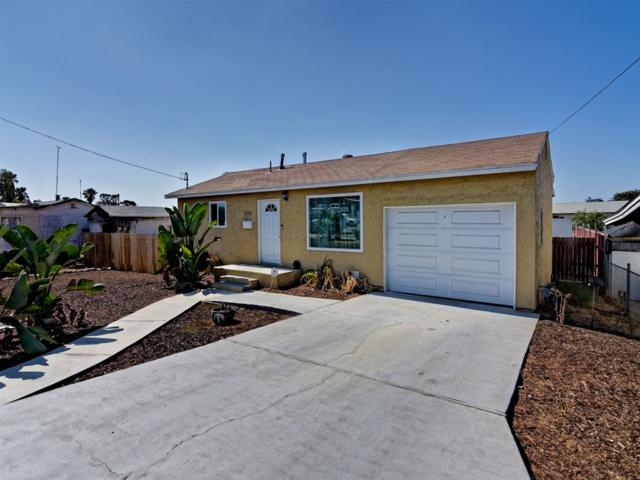 834 Selma Place, San Diego, CA 92114 (#180057676) :: Heller The Home Seller