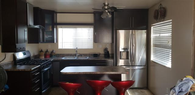 402 63rd St. #57, San Diego, CA 92114 (#180057704) :: Welcome to San Diego Real Estate