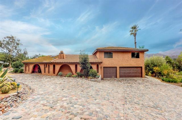 3204 Via Caliente Del Sol, Jamul, CA 91935 (#180057712) :: Coldwell Banker Residential Brokerage
