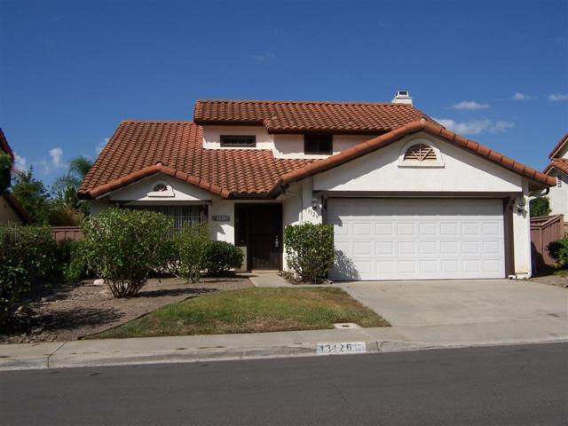 13126 Midbluff Ave, San Diego, CA 92128 (#180057732) :: Keller Williams - Triolo Realty Group