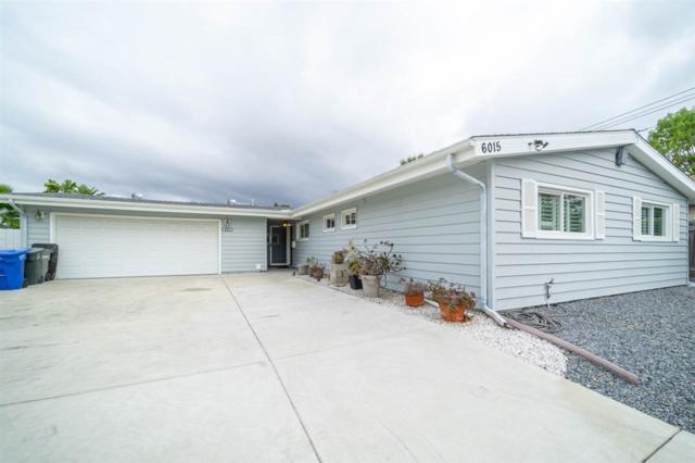 6015 Zora St, La Mesa, CA 91942 (#180057745) :: Ascent Real Estate, Inc.