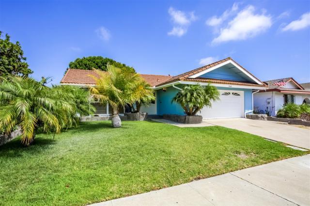 3945 Broadlawn, San Diego, CA 92111 (#180057749) :: Ascent Real Estate, Inc.