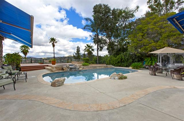 9377 Vista Dr, Spring Valley, CA 91977 (#180057760) :: The Yarbrough Group