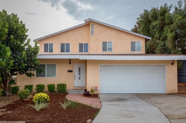 654 Cadman Street, San Diego, CA 92114 (#180057766) :: Welcome to San Diego Real Estate