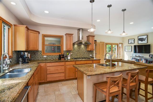 4515 Granger St., San Diego, CA 92107 (#180057770) :: Ascent Real Estate, Inc.
