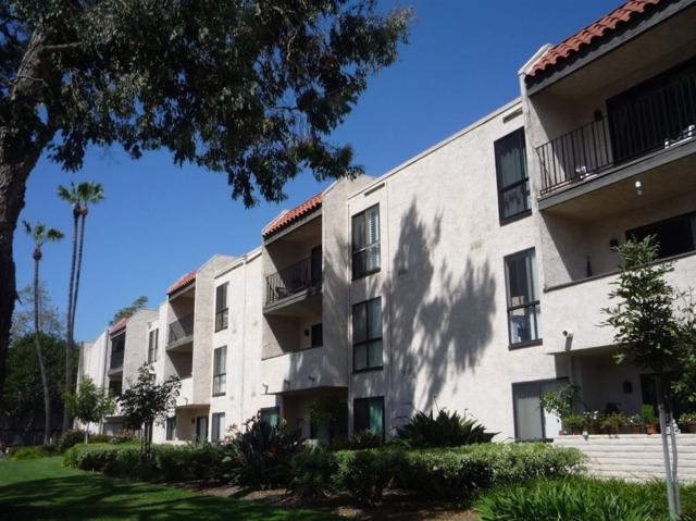6780 Friars Rd #366, San Diego, CA 92108 (#180057775) :: Whissel Realty