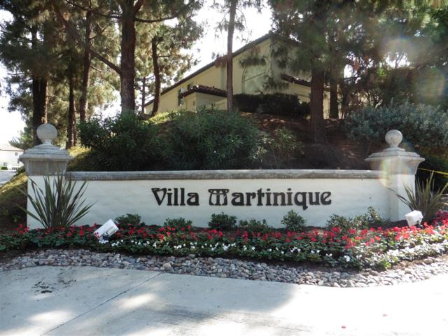 765 Eastshore Ter #200, Chula Vista, CA 91913 (#180057784) :: Heller The Home Seller
