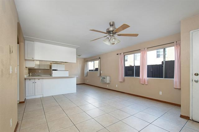 3630 S Barcelona St #2, Spring Valley, CA 91977 (#180057785) :: The Houston Team | Compass