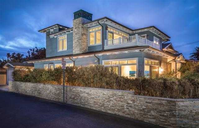 2211 Ocean Front, Del Mar, CA 92014 (#180057786) :: The Yarbrough Group