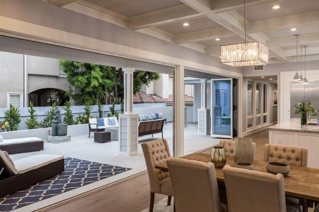 7228 Eads, La Jolla, CA 92037 (#180057796) :: Welcome to San Diego Real Estate