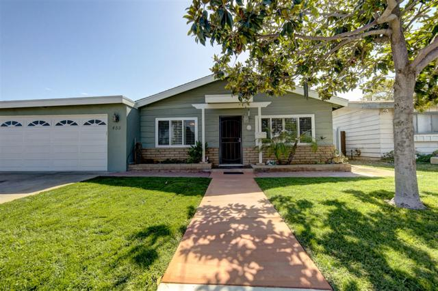 455 Donax Ave, Imperial Beach, CA 91932 (#180057797) :: KRC Realty Services