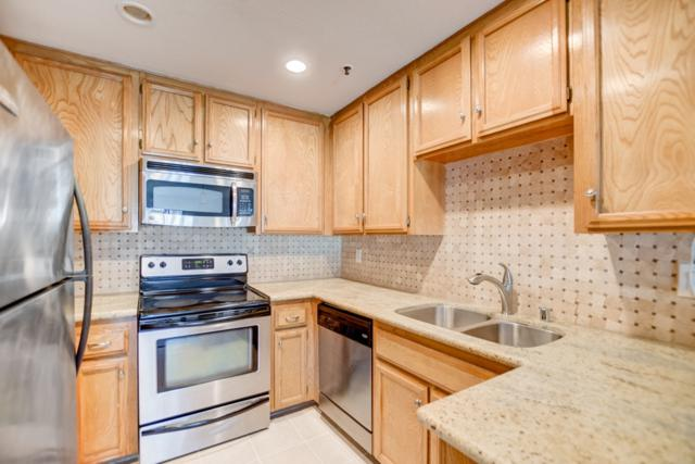 5645 Friars Road #364, San Diego, CA 92110 (#180057800) :: The Yarbrough Group