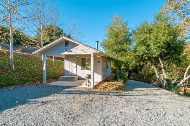 428 Arnold Way, Alpine, CA 91901 (#180057814) :: Bob Kelly Team