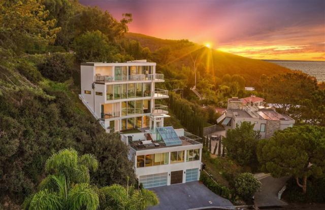 7430 Hillside Drive, La Jolla, CA 92037 (#180057818) :: Welcome to San Diego Real Estate