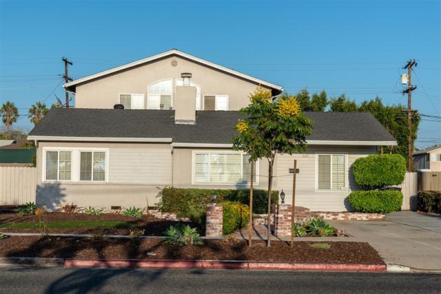 681 Hilltop Dr., Chula Vista, CA 91910 (#180057830) :: Ascent Real Estate, Inc.