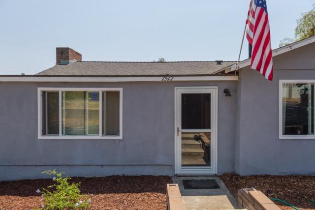 7547 Zemco Dr, Lemon Grove, CA 91945 (#180057837) :: Neuman & Neuman Real Estate Inc.