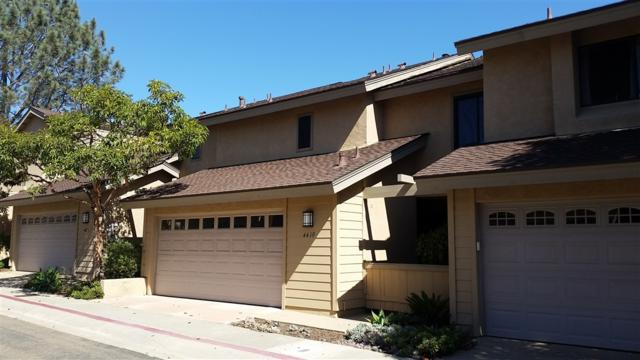 4419 Via Amable, San Diego, CA 92122 (#180057844) :: Coldwell Banker Residential Brokerage