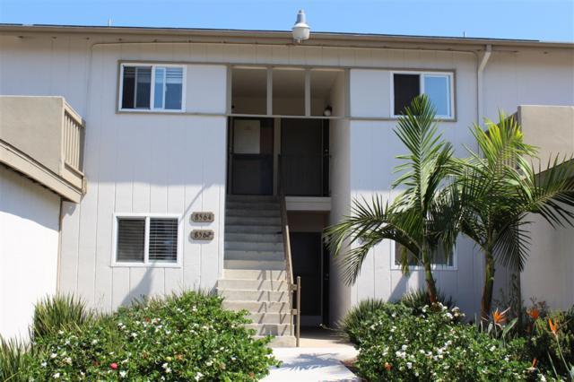 8562 Hurlbut St, San Diego, CA 92123 (#180057854) :: The Yarbrough Group