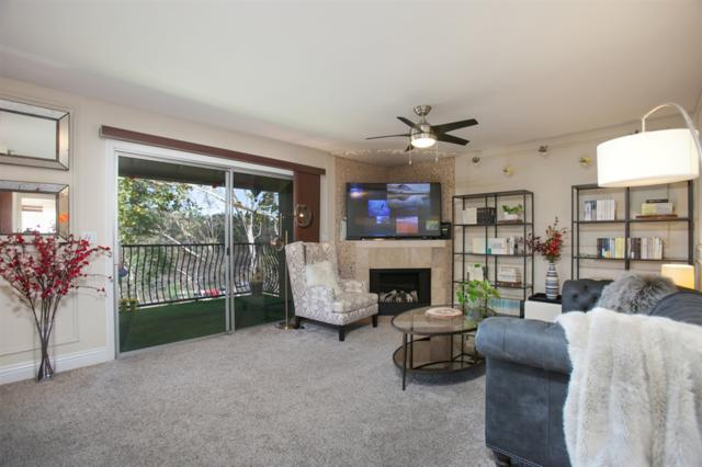 3137 Via Alicante #210, La Jolla, CA 92037 (#180057865) :: Welcome to San Diego Real Estate