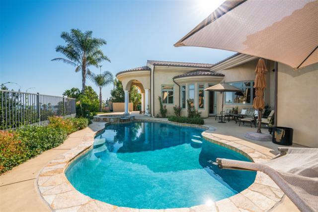 7020 El Fuerte St, Carlsbad, CA 92009 (#180057880) :: Jacobo Realty Group