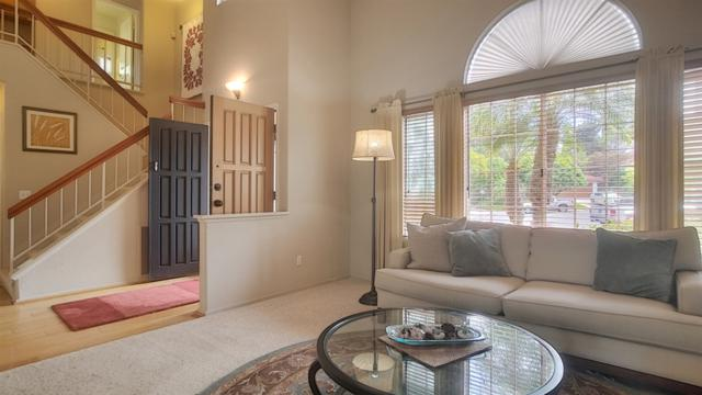 2631 Sausalito Ave, Carlsbad, CA 92010 (#180057890) :: The Yarbrough Group