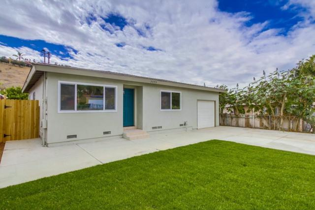 7777 Jamacha Rd, San Diego, CA 92114 (#180057905) :: Welcome to San Diego Real Estate