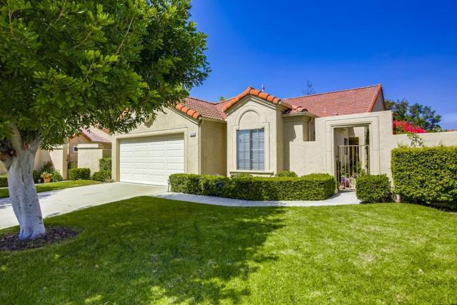 15120 Avenida Rorras, San Diego, CA 92128 (#180057938) :: Ascent Real Estate, Inc.
