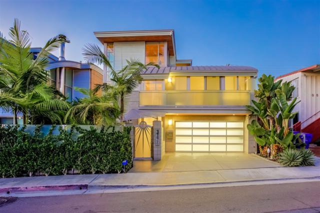 342 Playa Del Sur, La Jolla, CA 92037 (#180057943) :: Beachside Realty