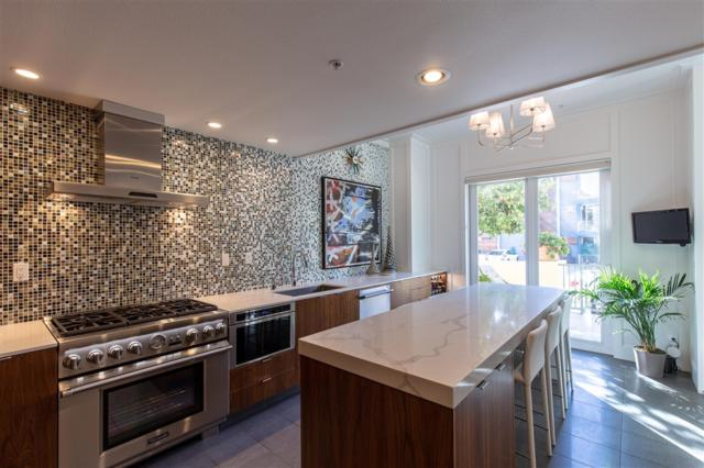 4049 1st Ave, San Diego, CA 92103 (#180057956) :: Welcome to San Diego Real Estate