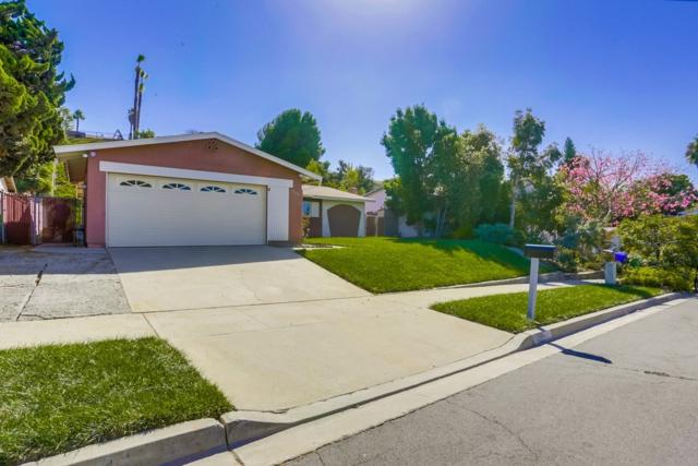 4009 Mira Costa St, Oceanside, CA 92056 (#180057958) :: The Yarbrough Group