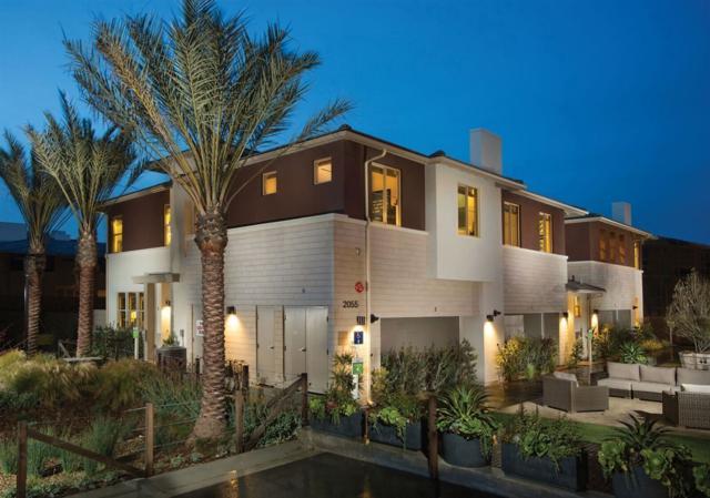 2011 Tango Loop #2, Chula Vista, CA 91915 (#180057977) :: KRC Realty Services