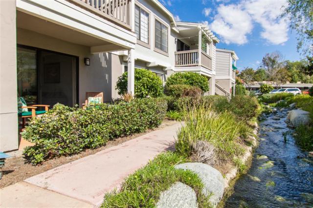 12291 Carmel Vista Rd #110, San Diego, CA 92130 (#180057979) :: Heller The Home Seller