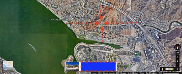 0000 Xxxxxxx #13, Lake Elsinore, CA 92530 (#180057984) :: Neuman & Neuman Real Estate Inc.