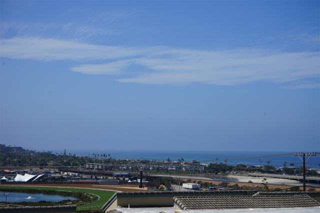 234 Turfview, Solana Beach, CA 92075 (#180058003) :: eXp Realty of California Inc.