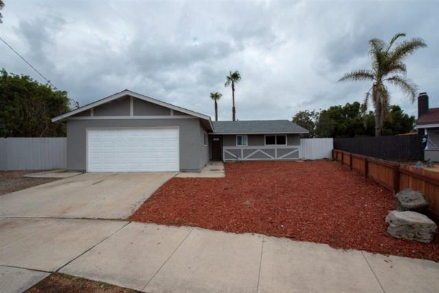 552 Luna Dr, Oceanside, CA 92057 (#180058025) :: Welcome to San Diego Real Estate