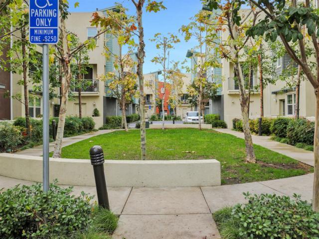 315 S Orange, Escondido, CA 92025 (#180058027) :: Welcome to San Diego Real Estate
